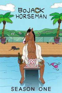 BoJack Horseman: Season 1