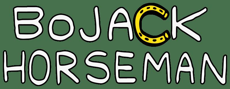Watch BoJack Horseman Online Free | watchbojackhorseman.online
